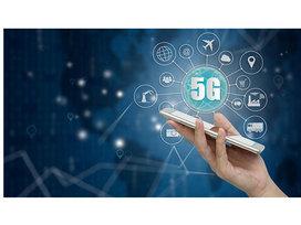 你不知道的5G:网络切片、5G IoT和安全风险