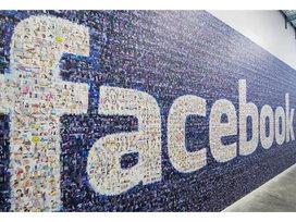 Facebook取得突破 人工智能又在竞技项目中超越人类
