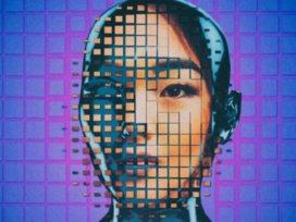"""""""AI换脸""""引危机 人工智能是魔鬼还是天使"""