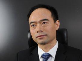 专访Poly博诣大中华区技术总监余宝生:统一通信市场爆发要早于预期