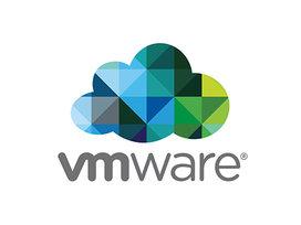 数字化转型背景下,VMware如何实现应用现代化