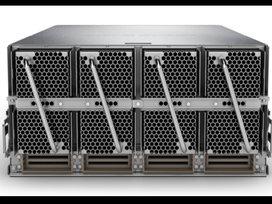 对话新华三:为何HPE Superdome Flex 280是企业转型利器?