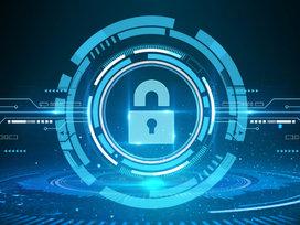 报告预测:2027年网络安全市场规模将达2735.8亿美元
