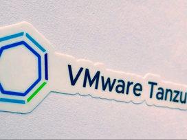 VMware更新VMware Tanzu产品组合,助力任意云上的应用现代化升级