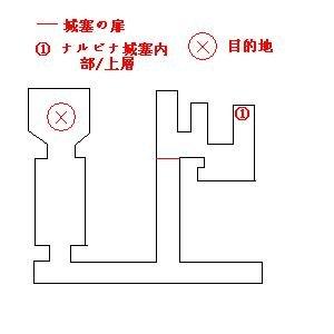 ps219a4内部电路