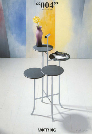 acerbis创意家居产品设计(1)