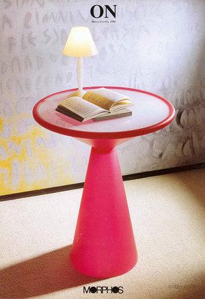 marco acerbis创意家居产品设计(1)图片