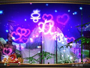 changyou.com/reg/register.jsp?