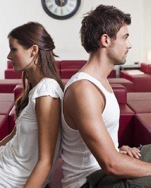 解读:婚前同居越早 婚后就离婚越快?