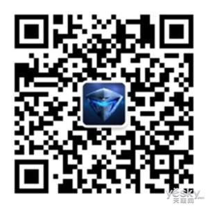 机械师笔记本F117-FPlus 17.3大屏小机身,游戏实测开启