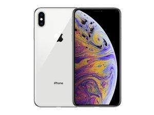 iPhone XS怎样清理内存?方法不难赶快get吧!