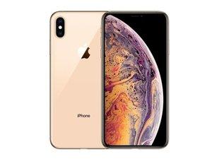 iPhone XS怎样备份?方法简单赶快get吧!