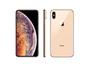 iPhoneXS不见方法常亮?小米很简单赶快屏幕手机设置键拔号了图片