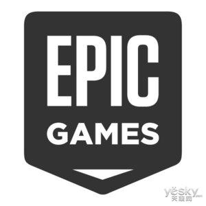 《堡垒之夜》开发商Epic Games获得12.5亿美元融资