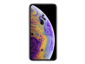 iPhone XS如何打开airdrop?学会这招,两台iPhone文件传输更快速