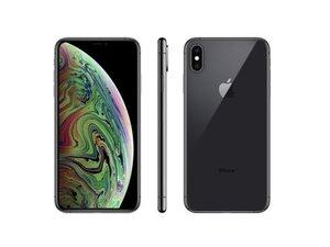 iPhone XS如何连接电脑?方法简单赶快学习起来吧!