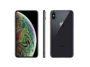 iPhone XR怎么群发iMessage信息?方法不难赶快get吧!