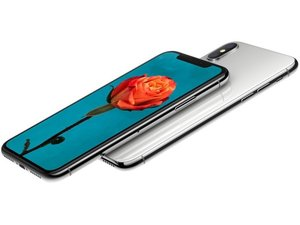iPhone X如何关闭支付宝免密支付?赶快学会这招,让你的资金更加安全!
