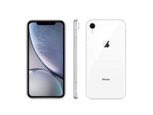 iPhone XR如何拒接来电?方法很简单赶快试试吧!
