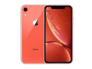 iPhone XR有快充功能吗?这个答案你会满意的!