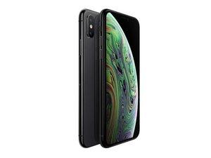iPhone XS测距仪在哪里能找到?学会这三招,找到更轻松!