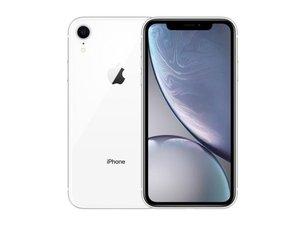 iPhone XR如何创建AppleID?方法不难赶快get吧!
