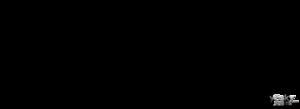 2018―2019年11位尼康摄影大赛评审现已全部确定