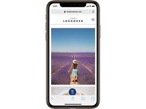 iPhone XS如何设置短信黑名单?方法简单赶快get吧!