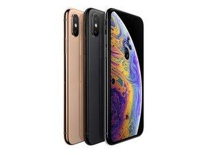 iPhone XS有面部识别功能吗?这个答案你肯定会满意的!
