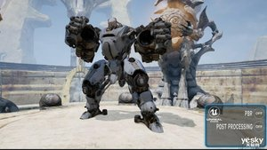 高通Snapdragon Elite Gaming解锁游戏正确体验方式
