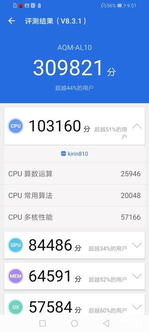超级玩家 天生敢造 荣耀Play4T Pro综合评测