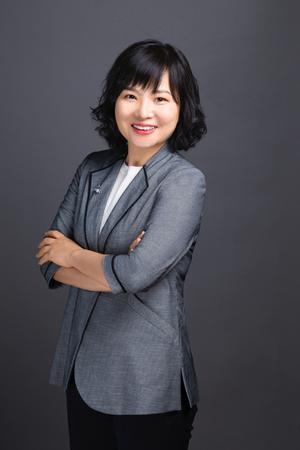 比特红人馆 | 宁畅CEO秦晓宁:定制化服务器市场潜力巨大