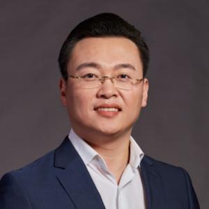 对话微软大中华区副总裁包嘉峰:后疫情时代如何助力中小企业走出困局