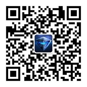 1元抵500,机械师笔记本17.3新品F117-FPlus预售开启