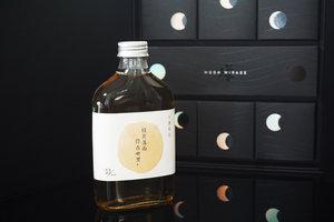 中秋佳节至 OPPO中秋礼盒有酒有杯独具创意