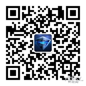 0元预约,机械师笔记本新品17.3英寸F117-FPlus预售开抢