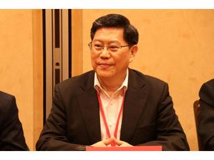新加坡普惠金融科技峰会召