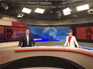 网易考拉副总裁王晓:诚信是根