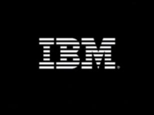 IBM Q4净利润增长88.1%