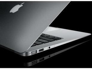 IT极热苹果将自主设计更多芯片
