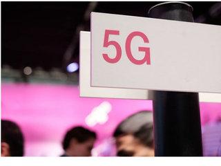 5G商用成重点,MWC2019亮点预测:5G、可折叠