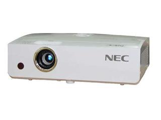 NEC CD2100X多媒体投影仪批发专卖