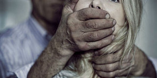 遭遇家暴的女星,最后一位自杀了