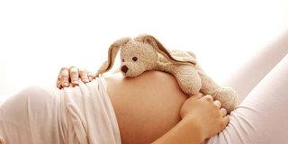 孕期4个坏习惯,害苦了宝宝!妈妈们千万别中招