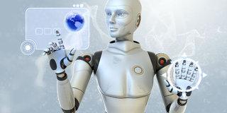 人工智能预测你还能活几年  精准度辗轧算命先生