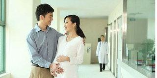 二胎高龄产妇需要做哪些孕前准备和检查项目?
