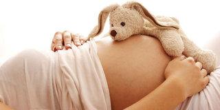 怀孕多久能用试纸测出来?试纸真的准吗?