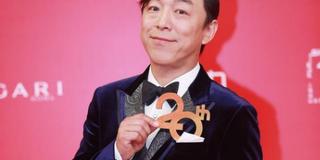 70亿票房影帝黄渤:不能成为电影市场的标准零件