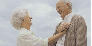你能活多久?原来不止取决于疾病与衰老