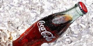 可乐和百岁山这些瓶装饮品 有哪些包装设计让人抓狂?